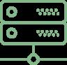Hospedagem de Websites Tecnologia SSD